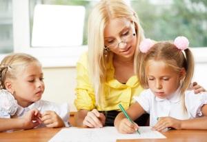 Что делать если заканчивается срок временной регистрации у детей