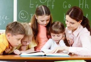 Особенности оформления прописки ребенка