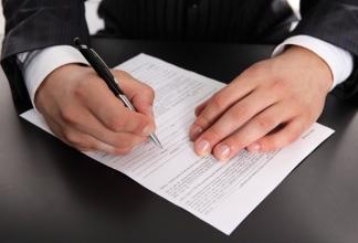 Какие права имеет арендатор и его обязанности