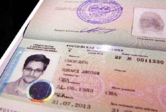 Полный список документов для получения вида на жительство в России