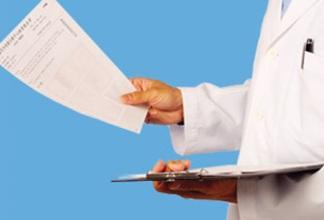 Процедура прохождения медкоммисии при получением вида на жительство в РФ