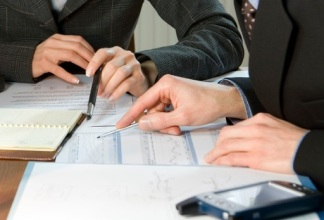 Список документов необходимых для выписки из квартиры разных категорий граждан.