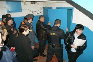Изображение - Основания и способы выселения соседей visilenie-iz-kvartiri-300x200