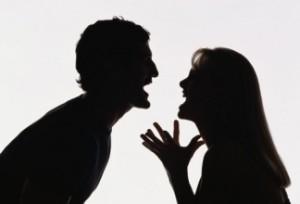 Можно ли выписать бывшую жену из квартиры без ее согласия