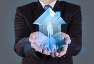 Оформляем продажу и покупку квартиры