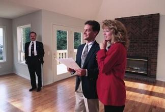 Проверяем документы перед заключением сделки меня квартиры.