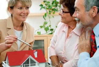 Процедура проверки квартиры перед покупкой.