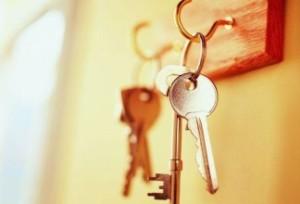 приватизация коммунальной квартиры