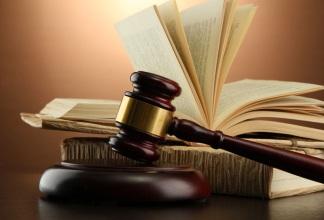 Перечень документов необходимых для оформления у нотариуса.