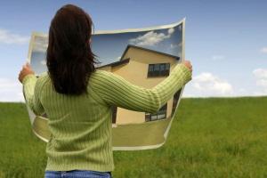 Кто может взять в аренду земельный участок