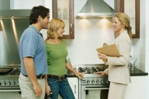 Как составить договор аренды коммерческого найма