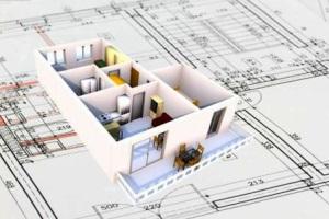 Что такое технический план помещения?