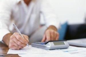 Берем потребительский кредит на первоначальный взнос