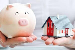 Покупка квартиры в рассрочку