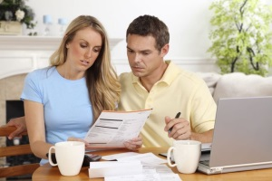 Процедура предпродажной подготовке квартиры к продажи