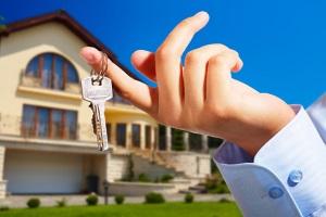 Рефинансирование ипотечного кредита.