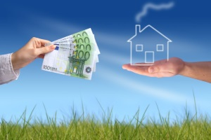Что такое ипотека под залог