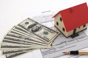 Требования и ограничения жилья