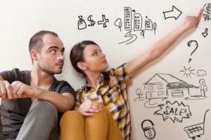 Что такое обременение на квартиру?