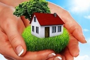 Требования к частному дому