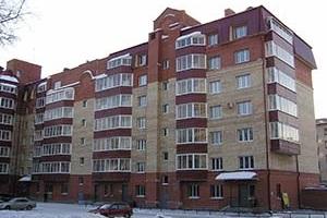 Требования предъявляемые к содержанию многоквартирного дома