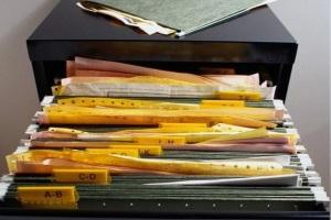 Что такое правоустанавливающие документы на объект недвижимости