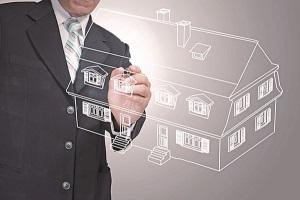 Документы и запись на приватизацию жилья