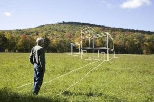 Лица, кто могут и не могут приватизировать земельный участок