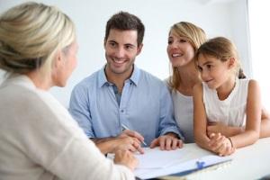 Способы, как можно продать квартиру купленную с использованием мат капитала.