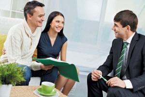 Быстрая продажа квартиры: пошаговая инструкция