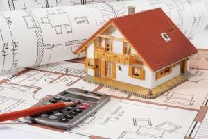 Нужно ли разрешение, при строительстве на своем участке