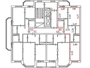Изображение - Требования к подготовке технического плана tech-plan-zdaniya