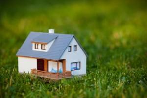 Что делать дальше, когда вы получили разрешение на строительство дома.