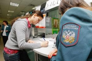 Как заменить свидетельство ИНН после изменения фамилии гражданина РФ?