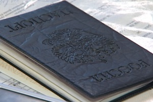 Обязательно или нет получать паспорт в 14 лет?