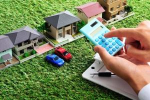 Что такое рыночная цена земельного участка?