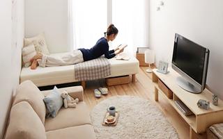 Требования к заемщику на получение ипотеки для покупки комнаты.