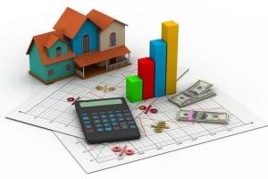 Процедура продажи ипотечной недвижимости.