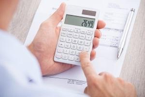 Изображение - Формула расчета платежа по ипотеке и калькулятор в excel Kak-rasschitat-ipoteku