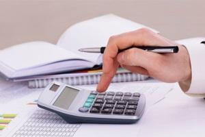 Изображение - Формула расчета платежа по ипотеке и калькулятор в excel Kak-rasschitat-ipoteku2