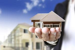Способы оформления ипотеки без первоначального взноса.
