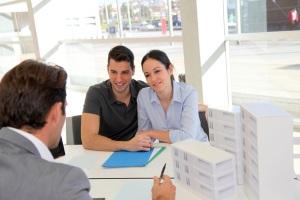 Полный перечень документов для оформления ипотеки на квартиру.