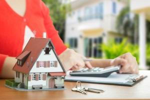 Кто может оформить ипотечный кредит?