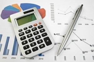 как получить вычет 13 процентов с ипотечного кредита.