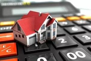 Процедура реструктуризации ипотеки.