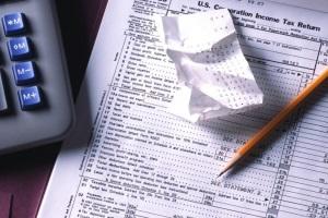 Условия и требования для получении ипотеки.