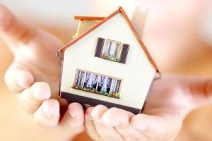 Что нужно предоставить банку, что бы взять ипотечный кредит на квартру