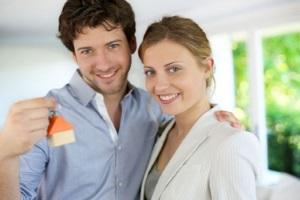 Требования по кредиту для молодых специалистов.
