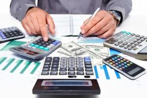 Разница между ипотечный кредитом и потребительским.