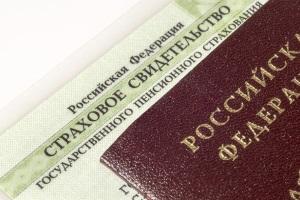 Требования и условия ипотечного кредитования по двум документам в российских банках.
